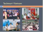 techmart vietnam