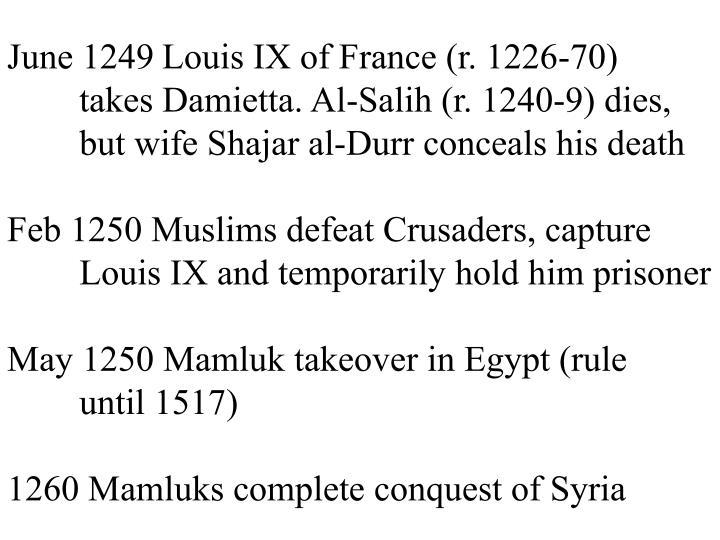June 1249