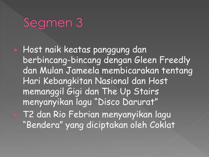 Segmen 3