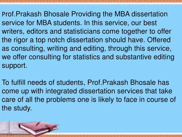 writing mba dissertation Mba assignment writing professional writing services in uae have proven not only pivotal but also chaperons for mba students especially when it comes to writing their dissertations among other academic writing tasks in general.