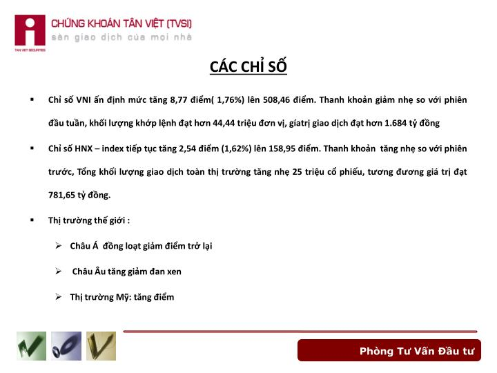C c ch s