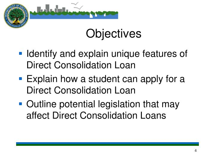 PPT - Repayment Options for Direct Loans PowerPoint ...