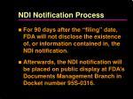 ndi notification process1