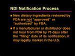 ndi notification process2