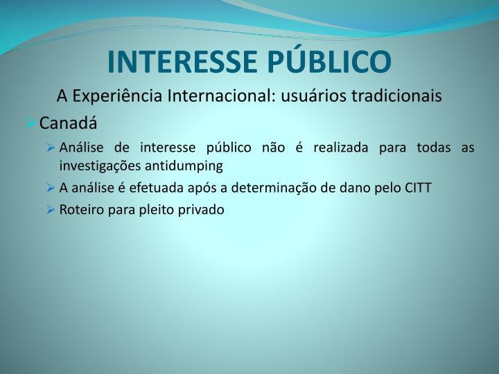 Interesse p blico1