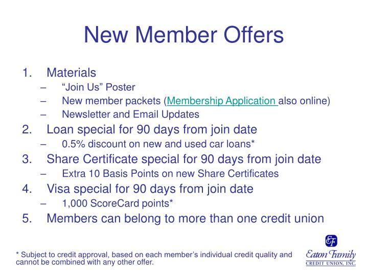 Alliance Catholic Credit Union Car Loan