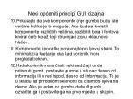 neki op eniti principi gui dizajna2