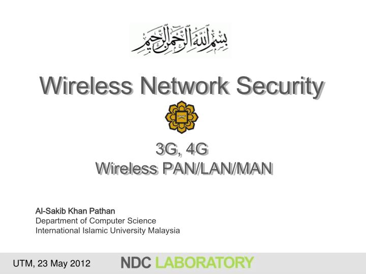 smartening the environment using wireless sensor networks in a developing country n.
