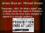 jersey boys arr michael brown4