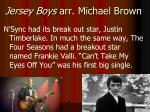 jersey boys arr michael brown5