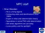 mpc staff2