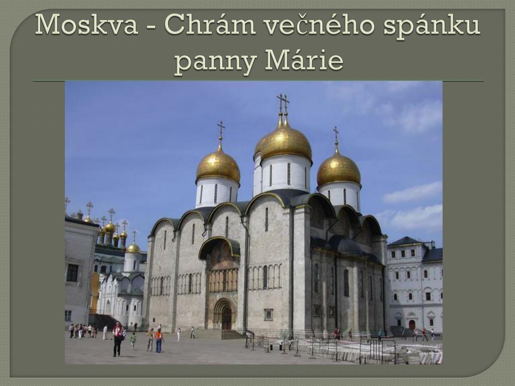 Zadarmo datovania Východná Európa