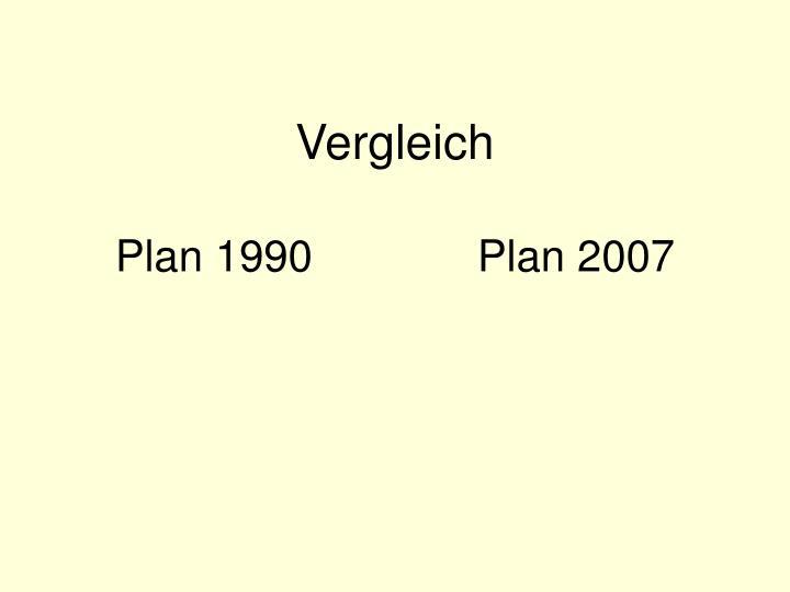 Plan 1990