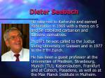 dieter seebach1
