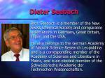 dieter seebach2