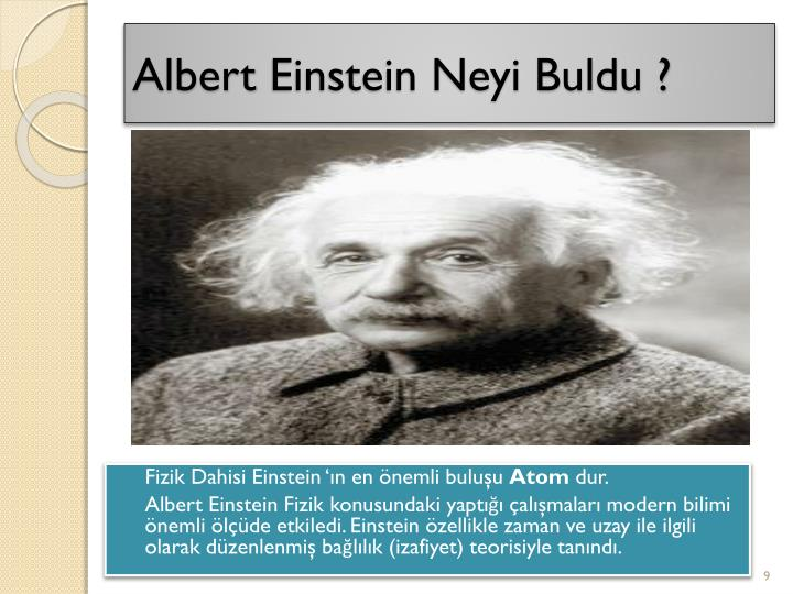 an analysis of the phenomenon of electromagnetic energy in albert einsteins papers The concept of photon, the energy quanta of electromagnetic radiation, was introduced by planck in the blackbody radiation formula and einstein in the explanation of photoelectric effect.