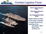fast combat support ships fleet replenishment oilers dry cargo ammunition ships