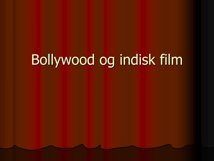indisk for tegn image hindi sexy sexy film