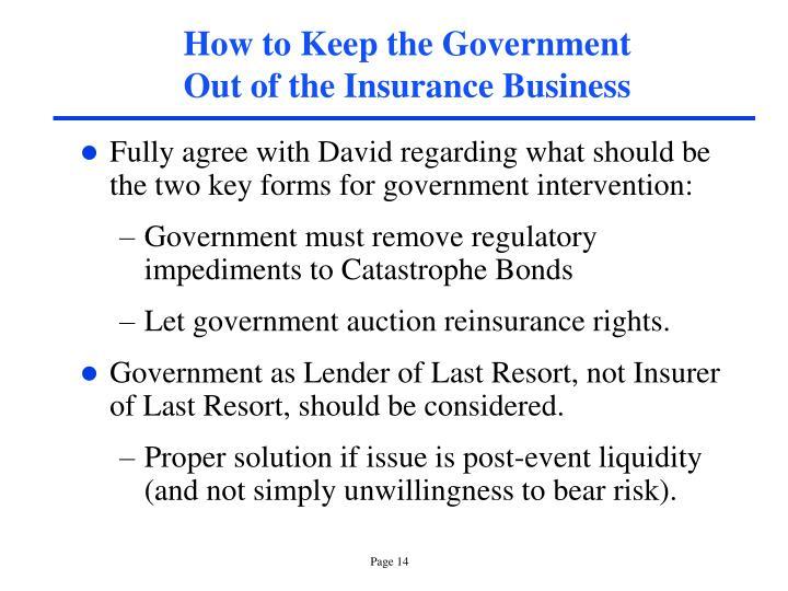 StatebyState Minimum Car Insurance Requirements