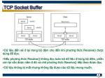 tcp socket buffer2