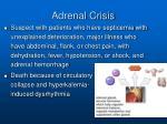 adrenal crisis1