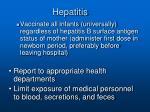 hepatitis12