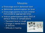 measles8