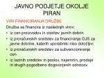 javno podjetje okolje piran5