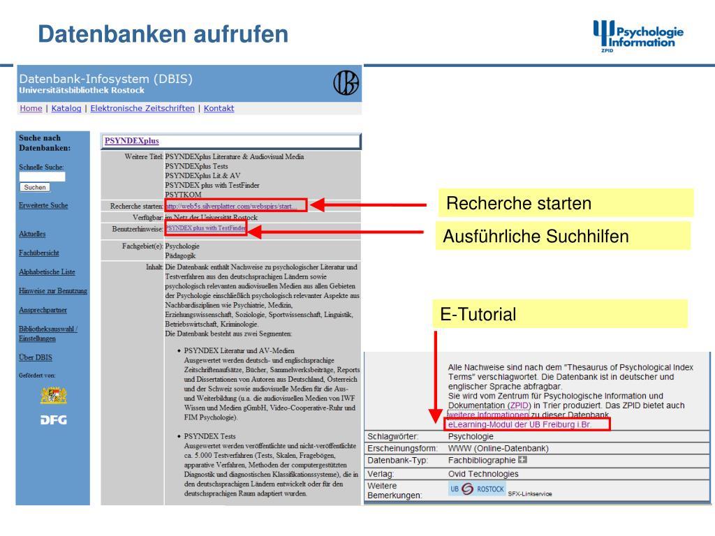 Dissertations on human resource management