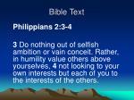 bible text1