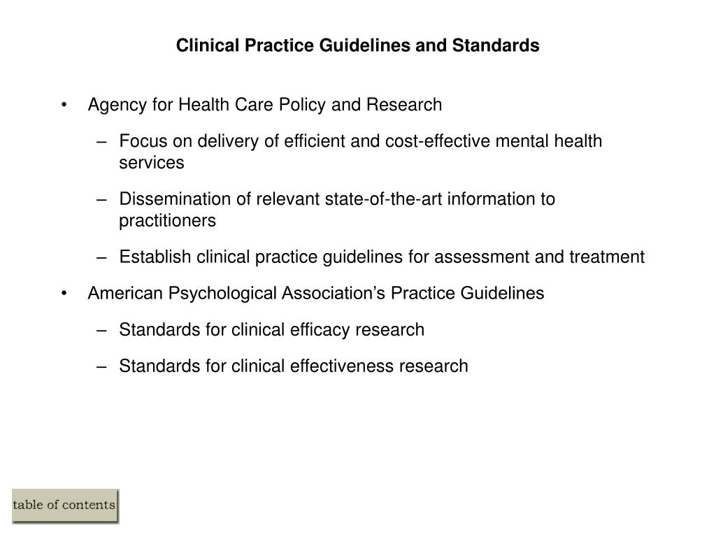 Ppt Chapter 14 Mental Health Services Legal And Ethical Issues Powerpoint Presentation Id 4430908