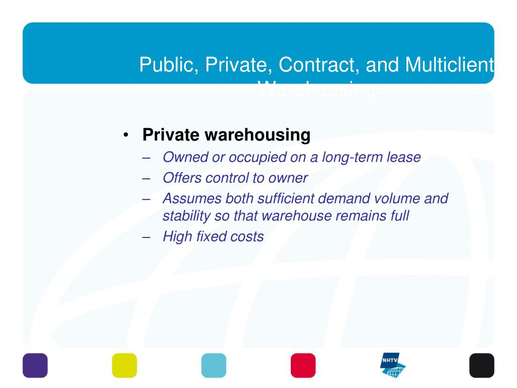 PPT - Introduction into Logistics PowerPoint Presentation - ID:4433515