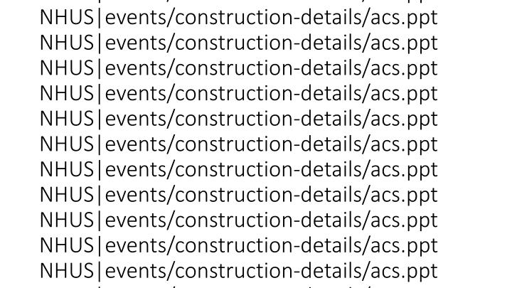 vti_cachedsvcrellinks:VX|NHUS|events/construction-details/acs.ppt NHUS|events/construction-details/acs.ppt NHUS|events/construction-details/acs.ppt NHUS|events/construction-details/acs.ppt NHUS|events/construction-details/acs.ppt NHUS|events/construction-details/acs.ppt NHUS|events/construction-details/acs.ppt NHUS|events/construction-details/acs.ppt NHUS|events/construction-details/acs.ppt NHUS|events/construction-details/acs.ppt NHUS|events/construction-details/acs.ppt NHUS|events/construction-details/acs.ppt NHUS|events/construction-details/acs.ppt NHUS|events/construction-details/acs.ppt NHUS|events/construction-details/acs.ppt NHUS|events/construction-details/acs.ppt NHUS|events/construction-details/acs.ppt NHUS|events/construction-details/acs.ppt NHUS|events/construction-details/acs.ppt NHUS|events/construction-details/acs.ppt NHUS|events/construction-details/acs.ppt NHUS|events/construction-details/acs.ppt NHUS|events/construction-details/acs.ppt NHUS|events/construction-details/acs.ppt NHUS|events/construction-details/acs.ppt NHUS|events/construction-details/acs.ppt NHUS|events/construction-details/acs.ppt NHUS|events/construction-details/acs.ppt NHUS|events/construction-details/acs.ppt NHUS|events/construction-details/acs.ppt NHUS|events/construction-details/acs.ppt NHUS|events/construction-details/acs.ppt NHUS|events/construction-details/acs.ppt NHUS|events/construction-details/acs.ppt NHUS|events/construction-details/acs.ppt NHUS|events/construction-details/acs.ppt NHUS|events/construction-details/acs.ppt NHUS|events/construction-details/acs.ppt NHUS|events/construction-details/acs.ppt NHUS|events/construction-details/acs.ppt NHUS|events/construction-details/acs.ppt NHUS|events/construction-details/acs.ppt NHUS|events/construction-details/acs.ppt NHUS|events/construction-details/acs.ppt NHUS|events/construction-details/acs.ppt NHUS|events/construction-details/acs.ppt NHUS|events/construction-details/acs.ppt NHUS|events/construction-details/acs.ppt NHUS|events/construction-details/acs.ppt NHUS|events/construction-details/acs.ppt NHUS|events/construction-details/acs.ppt NHUS|events/construction-details/acs.ppt NHUS|events/construction-details/acs.ppt NHUS|events/construction-details/acs.ppt NHUS|events/construction-details/acs.ppt NHUS|events/construction-details/acs.ppt NHUS|events/construction-details/acs.ppt NHUS|events/construction-details/acs.ppt NHUS|events/construction-details/acs.ppt NHUS|events/construction-details/acs.ppt NHUS|events/construction-details/acs.ppt NHUS|events/construction-details/acs.ppt NHUS|events/construction-details/acs.ppt NHUS|events/construction-details/acs.ppt NHUS|events/construction-details/acs.ppt NHUS|events/construction-details/acs.ppt NHUS|events/construction-details/acs.ppt NHUS|events/construction-details/acs.ppt NHUS|events/construction-details/acs.ppt NHUS|events/construction-details/acs.ppt NHUS|events/construction-details/acs.ppt NHUS|events/construction-details/acs.ppt NHUS|events/construction-details/acs.ppt NHUS|events/construction-details/acs.ppt NHUS|events/construction-details/acs.ppt NHUS|events/construction-details/acs.ppt NHUS|events/construction-details/acs.ppt NHUS|events/construction-details/acs.ppt NHUS|events/construction-details/acs.ppt NHUS|events/construction-details/acs.ppt NHUS|events/construction-details/acs.ppt NHUS|events/construction-details/acs.ppt NHUS|events/construction-details/acs.ppt NHUS|events/construction-details/acs.ppt NHUS|events/construction-details/acs.ppt NHUS|events/construction-details/acs.ppt NHUS|events/construction-details/acs.ppt NHUS|events/construction-details/acs.ppt NHUS|events/construction-details/acs.ppt NHUS|events/construction-details/acs.ppt NHUS|events/construction-details/acs.ppt NHUS|events/construction-details/acs.ppt NHUS|events/construction-details/acs.ppt NHUS|events/construction-details/acs.ppt NHUS|events/construction-details/acs.ppt NHUS|events/construction-details/acs.ppt NHUS|events/construction-details/acs.ppt NHUS|events/construction-details/acs.ppt NHUS|events/construction-details/acs.ppt NHUS|events/construction-details/acs.ppt NHUS|events/construction-details/acs.ppt NHUS|events/construction-details/acs.ppt NHUS|events/construction-details/acs.ppt NHUS|events/construction-details/acs.ppt NHUS|events/construction-details/acs.ppt NHUS|events/construction-details/acs.ppt NHUS|events/construction-details/acs.ppt NHUS|events/construction-details/acs.ppt NHUS|events/construction-details/acs.ppt NHUS|events/construction-details/acs.ppt NHUS|events/construction-details/acs.ppt NHUS|events/construction-details/acs.ppt NHUS|events/construction-details/acs.ppt NHUS|events/construction-details/acs.ppt NHUS|events/construction-details/acs.ppt NHUS|events/construction-details/acs.ppt NHUS|events/construction-details/acs.ppt NHUS|events/construction-details/acs.ppt NHUS|events/construction-details/acs.ppt NHUS|events/construction-details/acs.ppt NHUS|events/construction-details/acs.ppt NHUS|events/construction-details/acs.ppt NHUS|events/construction-details/acs.ppt NHUS|events/construction-details/acs.ppt NHUS|events/construction-details/acs.ppt NHUS|events/construction-details/acs.ppt NHUS|events/construction-details/acs.ppt NHUS|events/construction-details/acs.ppt NHUS|events/construction-details/acs.ppt NHUS|events/construction-details/acs.ppt NHUS|events/construction-details/acs.ppt NHUS|events/construction-details/acs.ppt NHUS|events/construction-details/acs.ppt NHUS|events/construction-details/acs.ppt NHUS|events/construction-details/acs.ppt NHUS|events/construction-details/acs.ppt NHUS|events/construction-details/acs.ppt NHUS|events/construction-details/acs.ppt NHUS|events/construction-details/acs.ppt NHUS|events/construction-details/acs.ppt NHUS|events/construction-details/acs.ppt NHUS|events/construction-details/acs.ppt NHUS|events/construction-details/acs.ppt NHUS|events/construction-details/acs.ppt NHUS|events/construction-details/acs.ppt NHUS|events/construction-details/acs.ppt NHUS|events/construction-details/acs.ppt NHUS|events/construction-details/acs.ppt NHUS|events/construction-details/acs.ppt NHUS|events/construction-details/acs.ppt NHUS|events/construction-details/acs.ppt NHUS|events/construction-details/acs.ppt NHUS|events/construction-details/acs.ppt NHUS|events/construction-details/acs.ppt NHUS|events/construction-details/acs.ppt NHUS|events/construction-details/acs.ppt NHUS|events/construction-details/acs.ppt NHUS|events/construction-details/acs.ppt NHUS|events/construction-details/acs.ppt NHUS|events/construction-details/acs.ppt NHUS|events/construction-details/acs.ppt NHUS|events/construction-details/acs.ppt NHUS|events/construction-details/acs.ppt NHUS|events/construction-details/acs.ppt NHUS|events/construction-details/acs.ppt NHUS|events/construction-details/acs.ppt NHUS|events/construction-details/acs.ppt NHUS|events/construction-details/acs.ppt NHUS|events/construction-details/acs.ppt NHUS|events/construction-details/acs.ppt NHUS|events/construction-details/acs.ppt NHUS|events/construction-details/acs.ppt NHUS|events/construction-details/acs.ppt NHUS|events/construction-details/acs.ppt NHUS|events/construction-details/acs.ppt NHUS|events/construction-details/acs.ppt NHUS|events/construction-details/acs.ppt NHUS|events/construction-details/acs.ppt NHUS|events/construction-details/acs.ppt NHUS|events/construction-details/acs.ppt NHUS|events/construction-details/acs.ppt NHUS|events/construction-details/acs.ppt NHUS|events/construction-details/acs.ppt NHUS|events/construction-details/acs.ppt NHUS|events/construction-details/acs.ppt NHUS|events/construction-details/acs.ppt NHUS|events/construction-details/acs.ppt NHUS|events/construction-details/acs.ppt NHUS|events/construction-details/acs.ppt NHUS|events/construction-details/acs.ppt NHUS|events/construction-details/acs.ppt NHUS|events/construction-details/acs.ppt NHUS|events/construction-details/acs.ppt NHUS|events/construction-details/acs.ppt NHUS|events/construction-details/acs.ppt NHUS|events/construction-details/acs.ppt NHUS|events/construction-details/acs.ppt NHUS|events/construction-details/acs.ppt NHUS|events/construction-details/acs.ppt NHUS|events/construction-details/acs.ppt NHUS|events/construction-details/acs.ppt NHUS|events/construction-details/acs.ppt NHUS|events/construction-details/acs.ppt NHUS|events/construction-details/acs.ppt NHUS|events/construction-details/acs.ppt NHUS|events/construction-details/acs.ppt NHUS|events/construction-details/acs.ppt NHUS|events/construction-details/acs.ppt NHUS|events/construction-details/acs.ppt NHUS|events/construction-details/acs.ppt NHUS|events/construction-details/acs.ppt NHUS|events/construction-details/acs.ppt NHUS|events/construction-details/acs.ppt NHUS|events/construction-details/acs.ppt NHUS|events/construction-details/acs.ppt NHUS|events/construction-details/acs.ppt NHUS|events/construction-details/acs.ppt NHUS|events/construction-details/acs.ppt NHUS|events/construction-details/acs.ppt NHUS|events/construction-details/acs.ppt NHUS|events/construction-details/acs.ppt NHUS|events/construction-details/acs.ppt NHUS|events/construction-details/acs.ppt NHUS|events/construction-details/acs.ppt NHUS|events/construction-details/acs.ppt NHUS|events/construction-details/acs.ppt NHUS|events/construction-details/acs.ppt NHUS|events/construction-details/acs.ppt NHUS|events/construction-details/acs.ppt NHUS|events/construction-details/acs.ppt NHUS|events/construction-details/acs.ppt NHUS|events/construction-details/acs.ppt NHUS|events/construction-details/acs.ppt NHUS|events/construction-details/acs.ppt NHUS|events/construction-details/acs.ppt NHUS|events/construction-details/acs.ppt NHUS|events/construction-details/acs.ppt NHUS|events/construction-details/acs.ppt NHUS|events/construction-details/acs.ppt NHUS|events/construction-details/acs.ppt NHUS|events/construction-details/acs.ppt NHUS|events/construction-details/acs.ppt NHUS|events/construction-details/acs.ppt NHUS|events/construction-details/acs.ppt NHUS|events/construction-details/acs.ppt NHUS|events/construction-details/acs.ppt NHUS|events/construction-details/acs.ppt NHUS|events/construction-details/acs.ppt NHUS|events/construction-details/acs.ppt NHUS|events/construction-details/acs.ppt NHUS|events/construction-details/acs.ppt NHUS|events/construction-details/acs.ppt NHUS|events/construction-details/acs.ppt NHUS|events/construction-details/acs.ppt NHUS|events/construction-details/acs.ppt NHUS|events/construction-details/acs.ppt NHUS|events/construction-details/acs.ppt NHUS|events/construction-details/acs.ppt NHUS|events/construction-details/acs.ppt NHUS|events/construction-details/acs.ppt NHUS|events/construction-details/acs.ppt NHUS|events/construction-details/acs.ppt NHUS|events/construction-details/acs.ppt NHUS|events/construction-details/acs.ppt NHUS|events/construction-details/acs.ppt NHUS|events/construction-details/acs.ppt NHUS|events/construction-details/acs.ppt NHUS|events/construction-details/acs.ppt NHUS|events/construction-details/acs.ppt NHUS|events/construction-details/acs.ppt NHUS|events/construction-details/acs.ppt NHUS|events/construction-details/acs.ppt NHUS|events/construction-details/acs.ppt NHUS|events/construction-details/acs.ppt NHUS|events/construction-details/acs.ppt NHUS|events/construction-details/acs.ppt NHUS|events/construction-details/acs.ppt NHUS|events/construction-details/acs.ppt NHUS|events/construction-details/acs.ppt NHUS|events/construction-details/acs.ppt NHUS|events/construction-details/acs.ppt NHUS|events/construction-details/acs.ppt NHUS|events/construction-details/acs.ppt NHUS|events/construction-details/acs.ppt NHUS|events/construction-details/acs.ppt NHUS|events/construction-details/acs.ppt NHUS|events/construction-details/acs.ppt NHUS|events/construction-details/acs.ppt NHUS|events/construction-details/acs.ppt NHUS|events/construction-details/acs.ppt NHUS|events/construction-details/acs.ppt NHUS|events/construction-details/acs.ppt NHUS|events/construction-details/acs.ppt NHUS|events/construction-details/acs.ppt NHUS|events/construction-details/acs.ppt NHUS|events/construction-details/acs.ppt NHUS|events/construction-details/acs.ppt NHUS|events/construction-details/acs.ppt NHUS|events/construction-details/acs.ppt NHUS|events/construction-details/acs.ppt