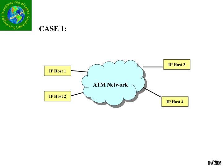 IP Host 3