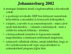 johannesburg 20023