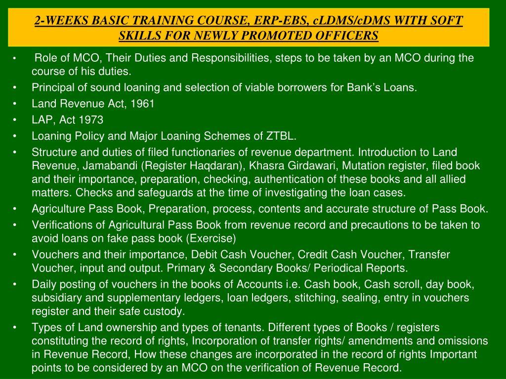 PPT - ZARAI TARAQIATI BANK LTD PowerPoint Presentation - ID:4436345