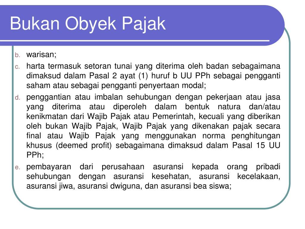 PPT - IKATAN AKUNTAN INDONESIA ( IAI ) 20 12 PowerPoint