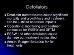 defoliators1