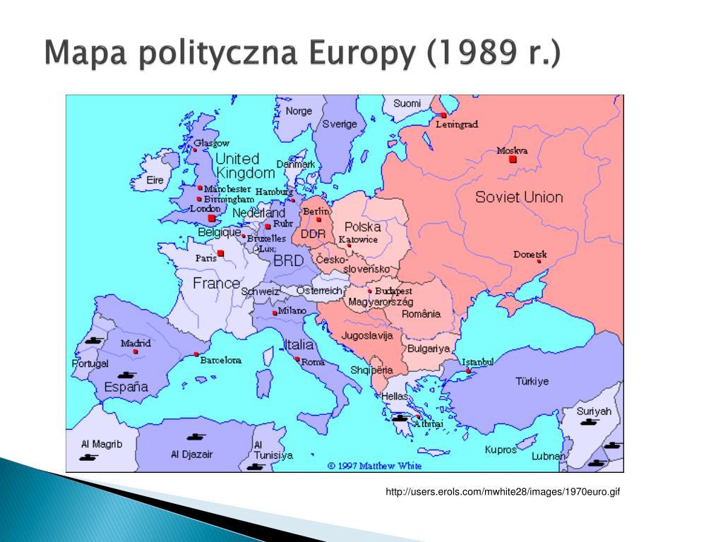 Ppt Sopocka Akademia Tenisowa Powerpoint Presentation Free