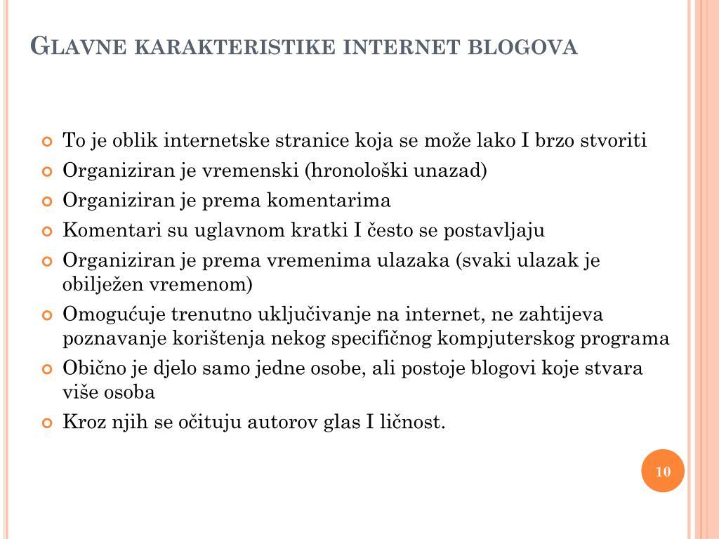 Dobri nadimci za internetsko druženje
