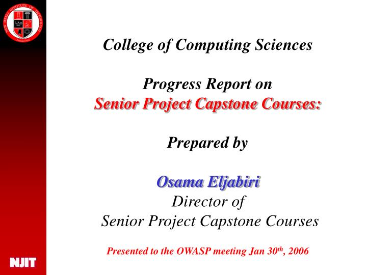 essay about computer science for progress Why computer science one of the earliest memoy of my life is when i destroyed my father`s computer, so my father punished me this was how i learned computers and respect for my family.