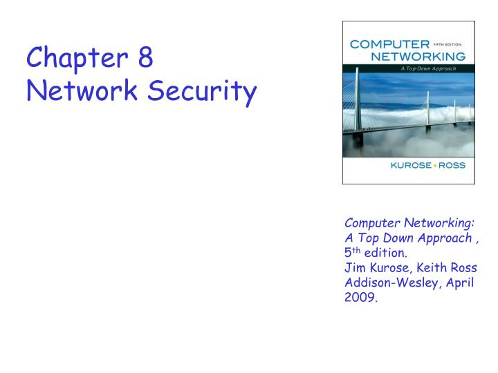 networking 1 chapter 8 Ccna 1 v60 study material – chapter 8: subnetting ip networks38 (5) votes chapter 8 – sections & objectives 80 introduction 81 subnetting an ipv4 network explain how subnetting segments a network to enable better communication.