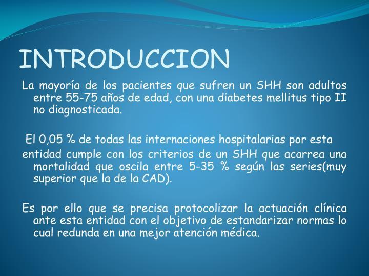 Introduccion1