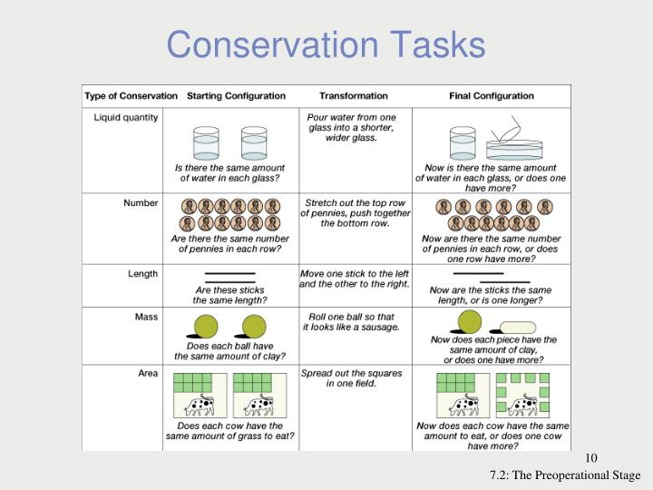 0851c51181a PPT - Piaget s Theory of Cognitive Development PowerPoint ...