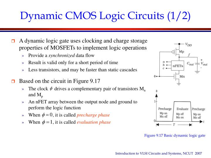 advanced logic circuits Advanced redstone circuits encompass mechanisms that require complicated redstone circuitry a door that opens when a certain combination of buttons/levers are on.