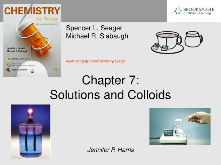 ch 1 solutions