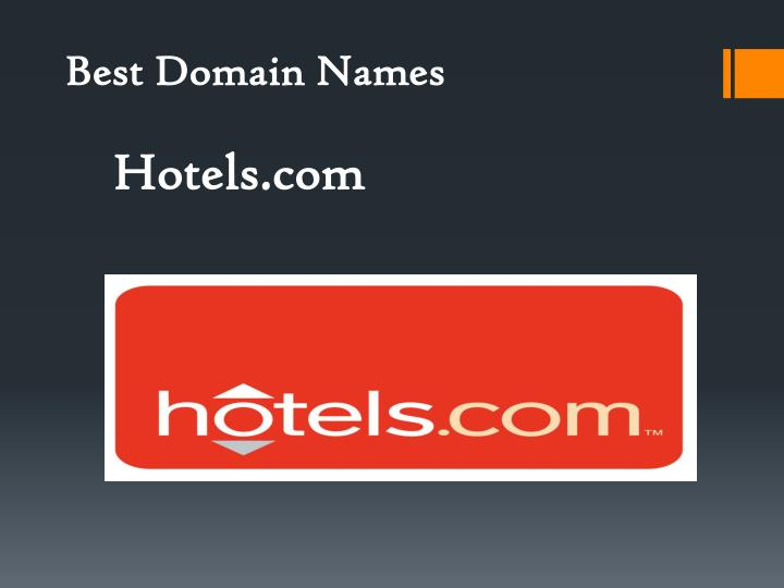 Ppt  Best Domain Names Registered Till Date Powerpoint. Doan Law Firm Escondido Breat Cancer Research. Affordable Luxury Sedans Stanford Evening Mba. Keystone At The Crossing Directory. Enterprise Data Management Nc Insurance Agent. Chinese Telecom Company Auto Insurance Search. Customized Thumb Drives Donate Car For Cancer. Passport Office Phone Number Gold Roth Ira. Master In Health Science Automobile Ac Repair