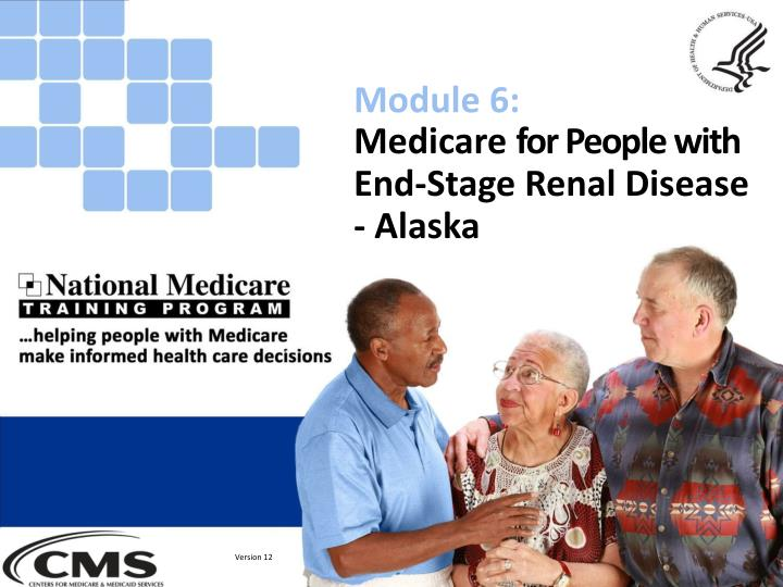 an introduction to medicare a national social insurance program