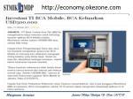 http economy okezone com