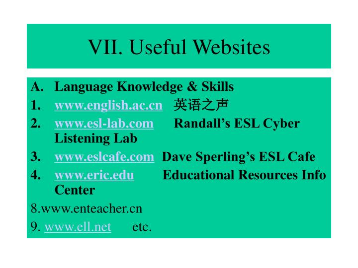 Randall S Cyber Cafe
